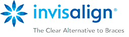 invisalign-logo-transparent