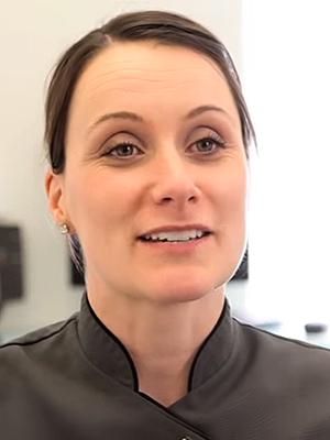 Katy Gandhi